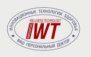 Презентация продукта «Знахарь» от компании ООО «Инновационные технологии здоровья»
