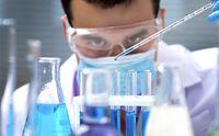 Хитозан – одно из самых перспективных средств в медицине XXI века